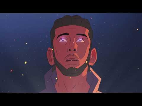 William Matthews - You & Me ft Amanda Lindsey Cook & Trip Lee (Official Video)