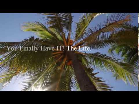 St Petersburg Florida Living _ Moving to the Tampa Bay