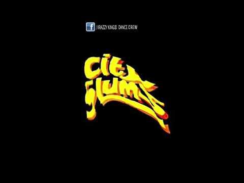 City Slums - Raja Kumari ft. DIVINE / Official Video Dance Choreography By-RAJAT