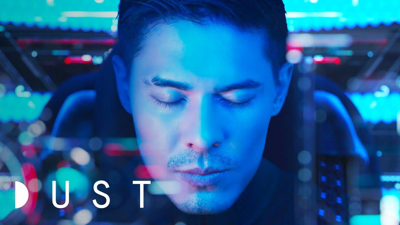 "Sci-Fi Short Film: ""Ji"" | DUST"