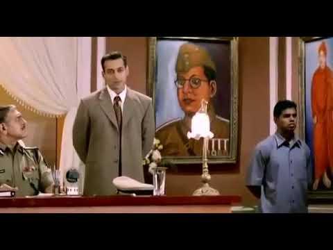 WhatsApp status Salmankhan garv movie dialog