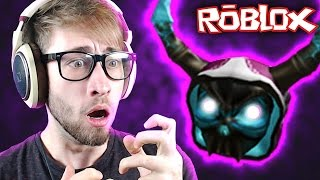 Roblox - Murder Mystery 2 - GODLY PET UNBOXING