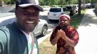 Download nedu wazobia fm - Alhaji Musa Comedy - OGA LANDLORD IN NEW YORK (Nedu Wazobia Fm - Alhaji Musa)
