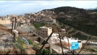 FRANCE 24 Reporters - Algérie, la jeunesse défie le pouvoir