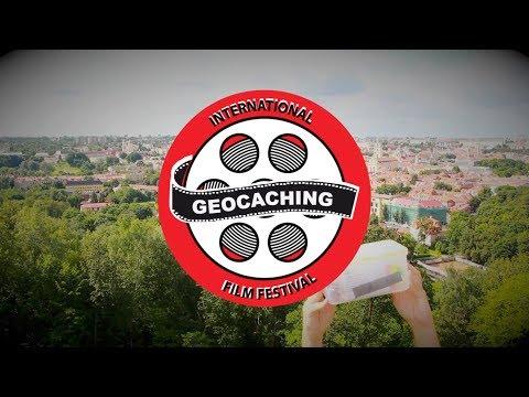 Teaser: Geocaching International Film Festival (GIFF) 2017