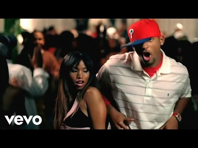 Will Smith - Switch (Official Video)