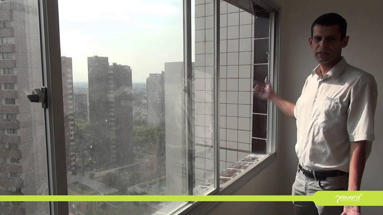Como tirar medidas das janelas   #95B01B 1920x1080 Altura Da Janela Banheiro