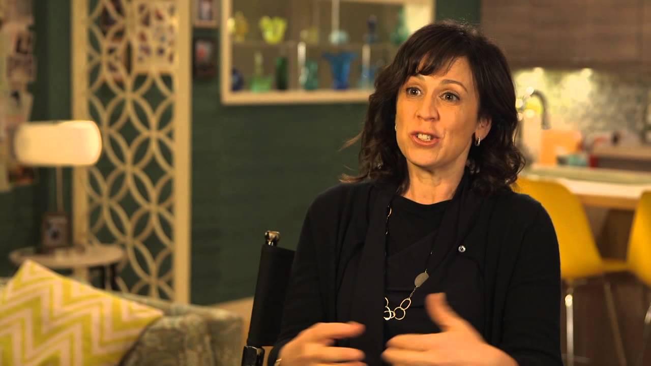 Download Working the Engels: Noreen Halpern Behind the Scenes Interview   ScreenSlam