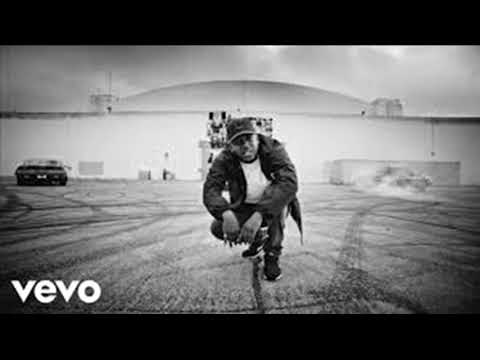 Kendrick Lamar x Londrelle   A Beautiful Mess New Song 2017