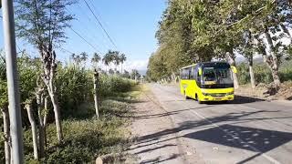 Lockdown in jimalalud Negros Oriental