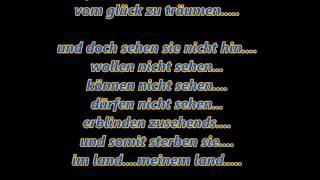 harald georg barth / lyrik und poesie