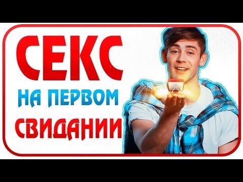 Алапаевск Доска объявлений -