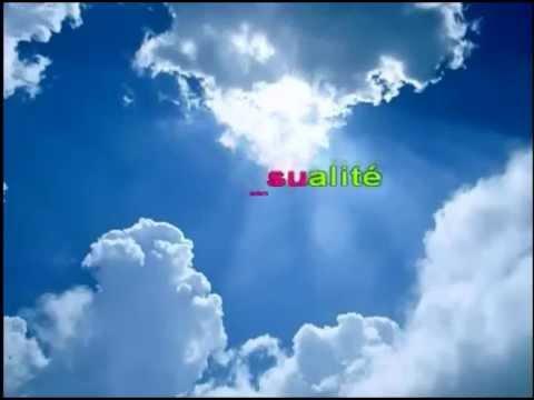 Axelle Red - Sensualité (Lyrics)