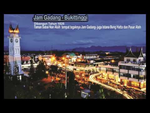 Elvia - Indang Singguliang FULL ALBUM 2017   Saluang Indang Minang Nan Maibo Hati