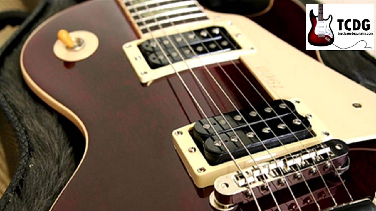 Smooth Jazz Backing Track in F major / Guitar Jam Tracks:  yourbackingtracks com