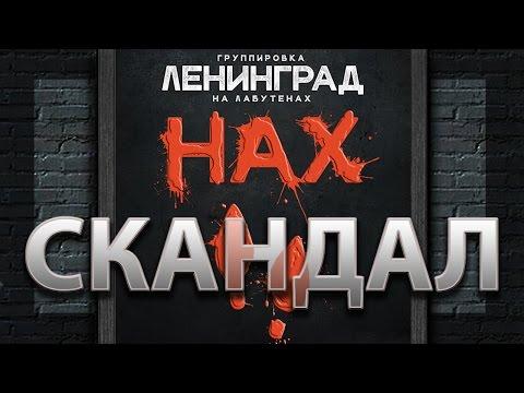 Воспитательница наша (Слова и музыка Е. Александровой