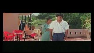 Yaari Anjuburuki Video Song   AK 47 Kannada Film   Shivarajkumar, Om Puri