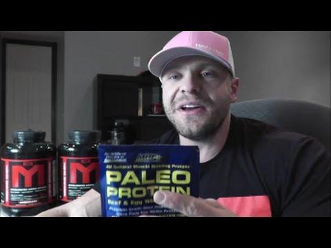 paleo-protein-wtf-|-tiger-fitness