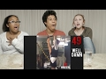 WSHH Vine Comp Of The Week Part 202 Reaction
