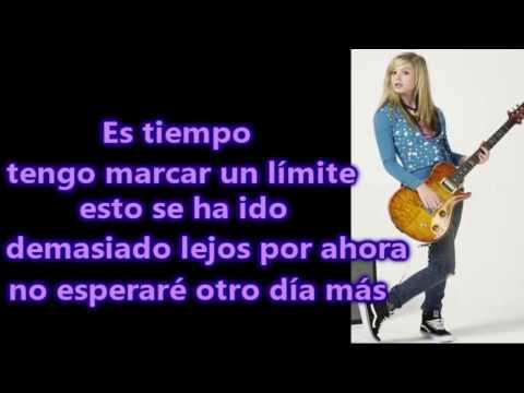 Krystal - No Me Quedaré  y Letra Traducido Español Pop Punk Rock Cristiano