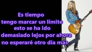 Baixar Krystal - No Me Quedaré (Video y Letra) Traducido Español [Pop Punk/ Rock Cristiano]