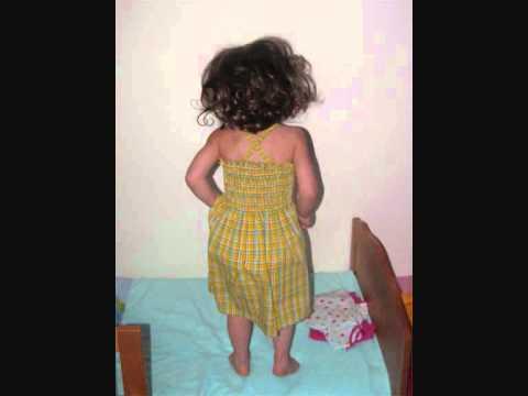 cfd76acb69e4 Φτιάχνω φόρεμα από παλιό πουκάμισο - YouTube