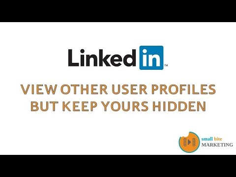 How to delete your LinkedIn account and prevent people from seeing your personal information