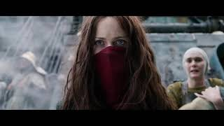 Mortal Engines Top New/Upcoming Bollywood Hindi Movies 2018 Free Download