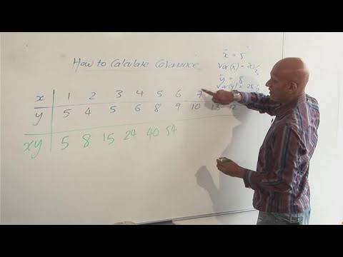 practical tutorial explains accurately - 480×360