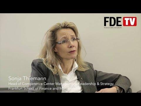 FDE TV Season 1 Episode 2 - Going Global