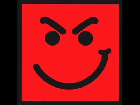 Bon Jovi - Have a nice day (lyrics)