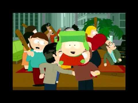 South Park Season 10 Episodes 814 Theme Song Intro