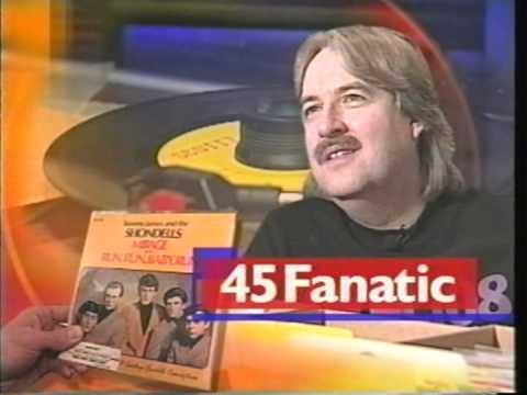 (www.RadioTapes.com) KMSP-TV - Scott Stevens - WWTC-AM, KQQL-FM - (1998)