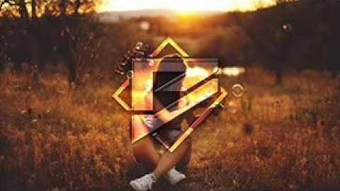 bennie man x dj styx 687   dude zouk remix 2k16