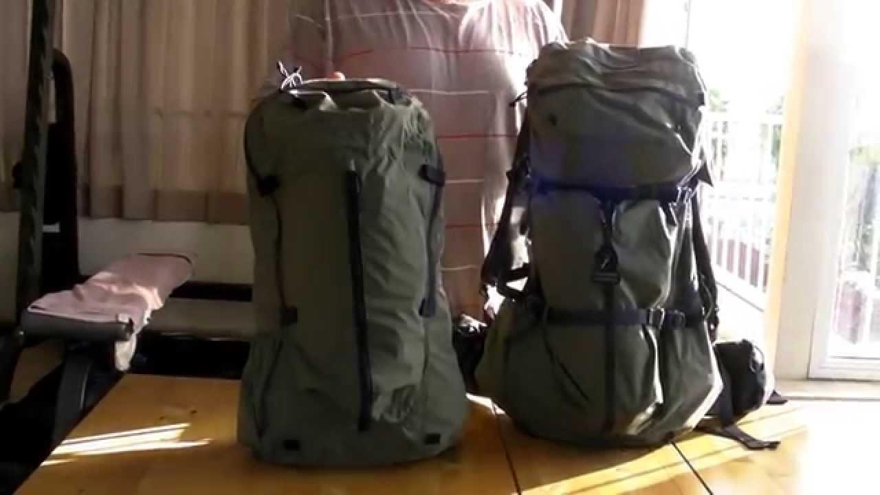 Рюкзак выживальщика и его комплектация lego friends рюкзак