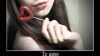 Me Gustas - Santa RM (LETRA INCLUIDA)