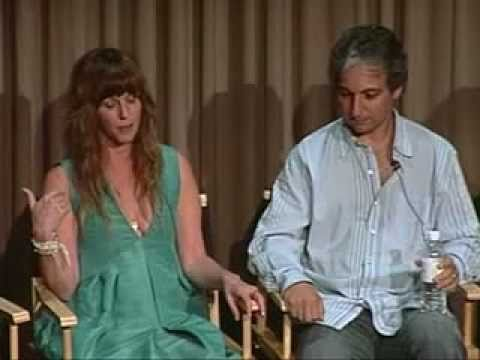 Paley Center 2009 - Favorite Episodes of Cast and Crew