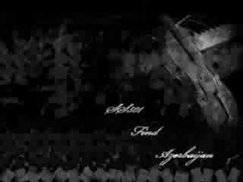 SS501 - Find (Rom + Azeri Sub)