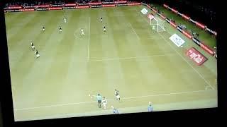 Bursaspor - Beşiktaş Maç özeti 02/09/2018
