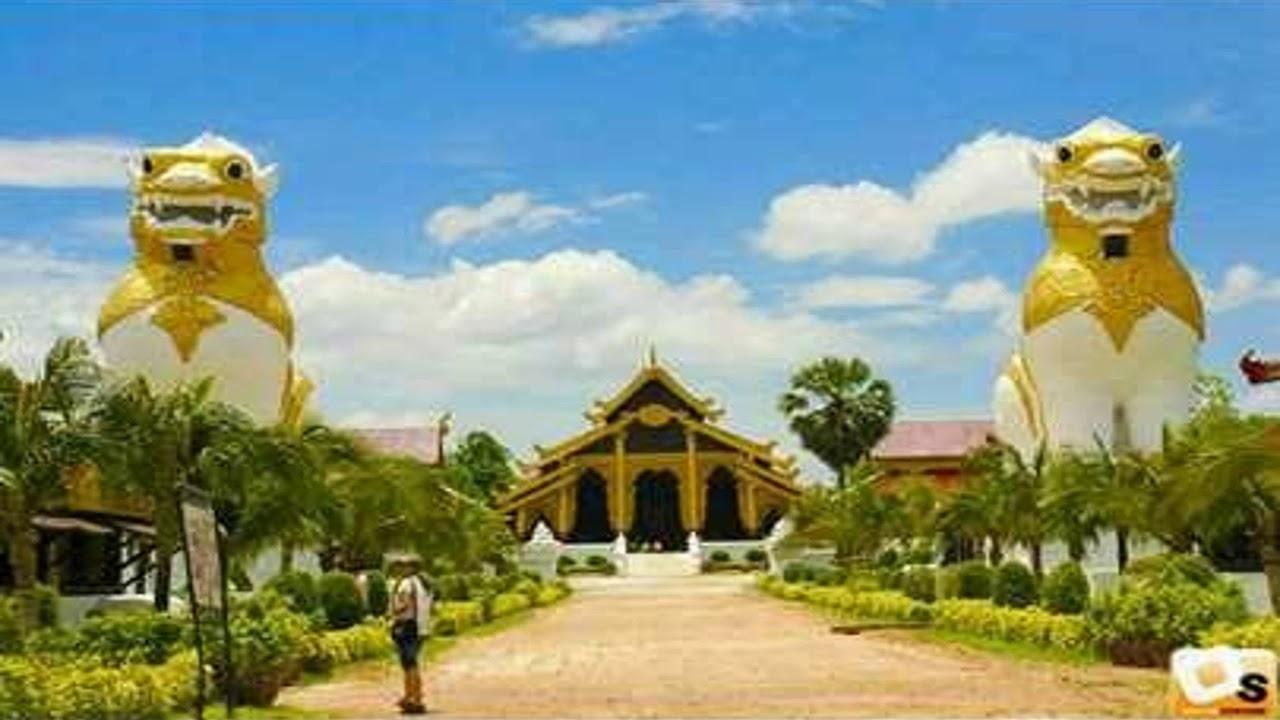 การเผยแผ่พระพุทธศาสนาเข้าสู่ประเทศพม่า