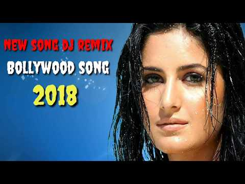 Dj Wale Babu Mera Gana To Baja Bollywood Hindi Dj Super Songs Remix 2018