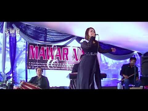 Cinta Terisolasi Pop Sunda Dangdut Bandung, penyanyi asli Lilis Karlina
