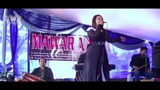 [1.64 MB] Cinta Terisolasi Pop Sunda Dangdut Bandung, penyanyi asli Lilis Karlina