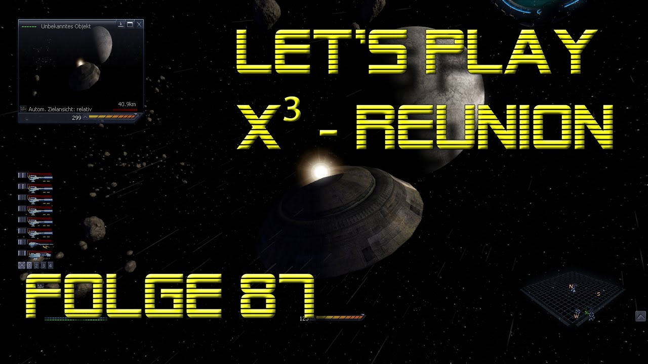 X3 Reunion Karte.X3 Reunion Karte Deutsch Safefreedom