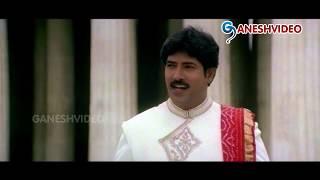 Cheppave Chirugali Songs - Andaala Devatha - Venu Thottempudi, Abhirami  - Ganesh Videos