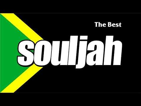 Souljah The Best Song