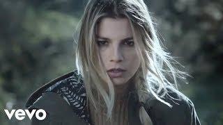 Emma - Io di te non ho paura
