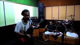 Jamrud - Pelangi di Matamu (Acoustic Cover)