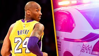 hear-the-911-calls-after-kobe-bryant-s-helicopter-crashed