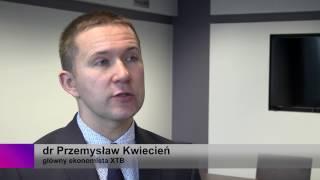Spadek bezrobocia w Polsce będzie już niewielki